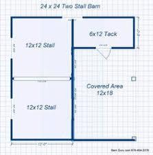 10 Stall Horse Barn Plans Best 25 Horse Barn Designs Ideas On Pinterest Horse Barns