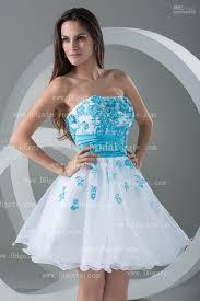 wholesale short prom dresses plus size masquerade dresses