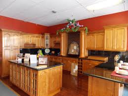 Kitchen Design Tampa Angels Pro Cabinetry Cathy Honey