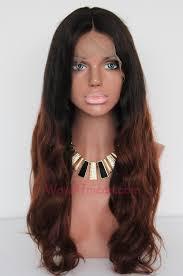 how to style brazilian hair hair style brazilian wavy hair wet and hairstylesbrazilian