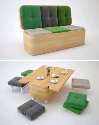 Tiny Home Dining Table 17 Best Images About Home On Pinterest Self Watering Planter
