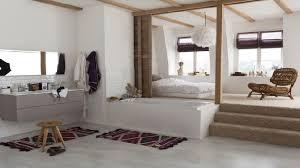 am駭ager une salle de bain dans une chambre am駭ager une chambre adulte 100 images chambre à coucher 110
