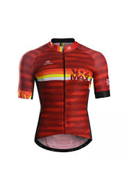 orange cycling jacket 1509 best bike jersey images on pinterest cycling jerseys