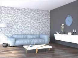 wohnzimmer tapeten gestaltung uncategorized schönes tapetengestaltung wohnzimmer ebenfalls