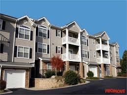 3 bedroom apartments for rent in atlanta ga apartments for rent in north atlanta georgia atlanta ga apartments