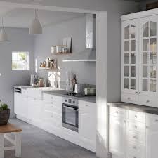 cuisine bruges blanc conforama conforama cuisine bruges blanc beautiful cuisine plete pas cher