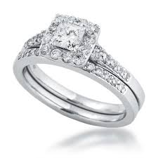 Walmart Wedding Rings by Wedding Rings Walmart Wedding Rings Unique Wedding Ring Ideas