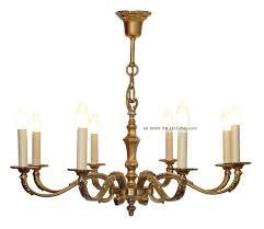 Leuchten Wohnzimmer Landhausstil Kronleuchter Landhausstil Rabatt Preisvergleich De Lampen