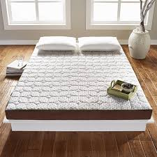 White Bedroom Decor Ideas Bedroom Wooden Bed King Platform Bedroom Sets Modern Room Ideas