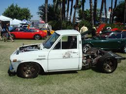slammed datsun truck z car blog 2012 september 16