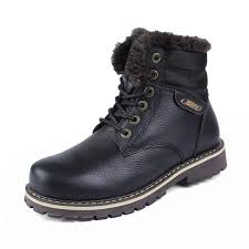 womens tactical boots australia compare prices on tactical boots australia shopping buy