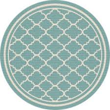 Teal Outdoor Rug Shop Area Rugs And Outdoor Rugs Page 5 Rc Willey Furniture Store