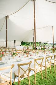wedding arch nyc outdoor chairs table and chair rentals nyc wedding arch rental