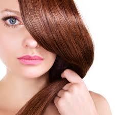 How To Lighten Dark Brown Hair To Light Brown How To Dye My Hair Light Brown From Dark Brown 6 Steps