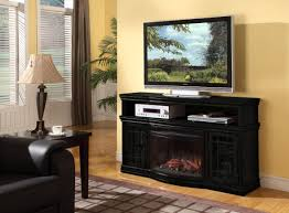 fireplace big lots part 34 medium size of living room big