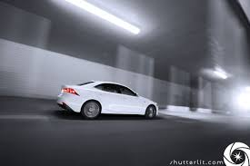 lexus f sport discontinued news homepage lexus enthusiast page 353