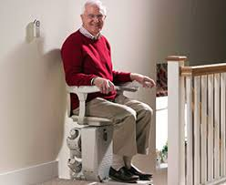acorn and stannah stairlifts chairlifts de pa nj