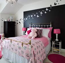 chambre peinture 2 couleurs chambre 2 couleurs peinture fabulous chambre 2 couleurs peinture