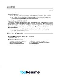 Resume Builder For Veterans Resume Examples For Military Military Resume Sample Could Be