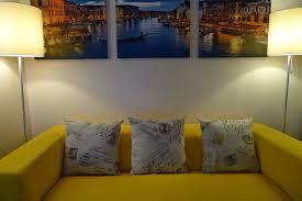 ikea klippan sofa the classic klippan sofa by ikea tina villa