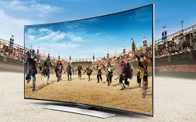 best black friday tv deals with curved screen televisions 4k hdr tvs smart tvs led tvs currys