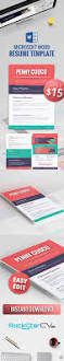 Career Builders Resume 266 Best Career Resume Images On Pinterest Resume Tips Resume