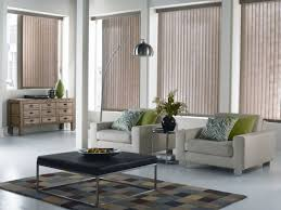 Home Window Decor Blinds Decorating Window Decor With White Levolor Blinds On