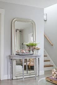 spiegel fã r flur die besten 25 spiegel dekorieren ideen auf spiegel im