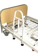 Bed Assist Bar Bed Grab Rail Mobility Disability U0026 Medical Ebay