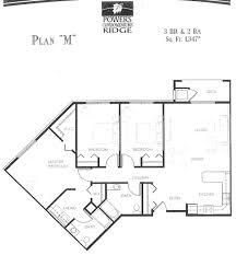 3bedroom floor plan with design hd pictures 34606 ironow
