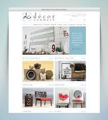 website homepage design opencart ecommerce website design daniel skaftouros web designer