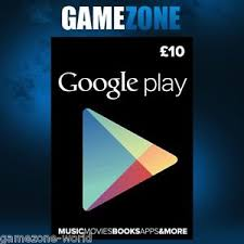 play store gift cards 10 play store uk gift card 10 pounds play android