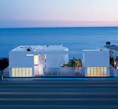 Beach House Pictures Cohasset Beach House Design By Johnston Architects Relaxing Beach