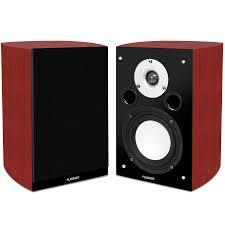 Bookshelf Computer Speakers Xl7s High Performance Two Way Bookshelf Surround Sound Speakers