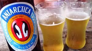 top 5 light beers brazil s top 5 beers cyprus beer magazine