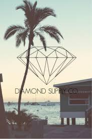 Diamond Supply Co Home Decor Diamond Supply Co Gif Phone Wallpapers Pinterest