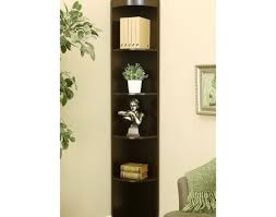 stickley bookcase for sale bookcase amazing stickley bookcase for sale on corner bookcase for