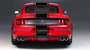 Release Date For 2015 Mustang Ford Gran Torino 2015 2017 Review Pictures Ford Torino 2015 Photo