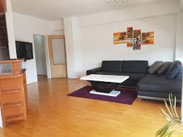 Archangel Laminate Flooring Apartment Spiroski Ohrid Macedonia Booking Com
