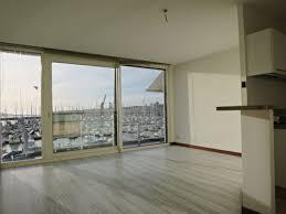 chambre de commerce de brest immobilier brest a louer locati appartement brest 29200 2 pièce