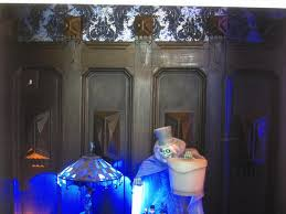 haunted mansion home decor haunted mansion archives wdw radiowdw radio
