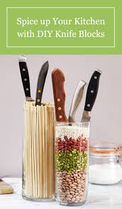Craft Ideas For Kitchen 49 Best Craft Ideas For Adults Images On Pinterest Garden Crafts