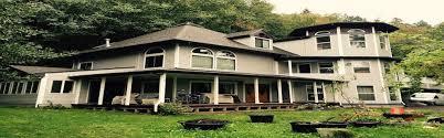 painters portland oregon 503 916 9247 house painting