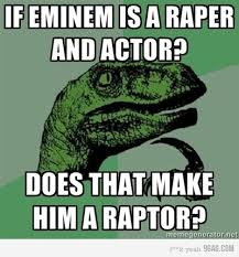 Raptor Memes - 32 best raptor images on pinterest funny photos funny memes and