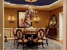 Traditional Dining Room Sets Big Round Dining Room Table Traditional Dining Room By Way Of