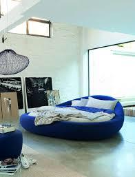 linge lit lin nouvelle tendance parez vos lits de linge 100 lin savoir