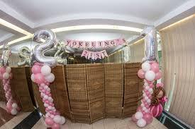21st Party Decorations 21st Birthday Decorations My 21st Birthday Party Yokez 25 Best