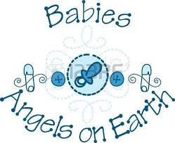 newborn baby necessities this baby girl is born to shop this design adds a flair