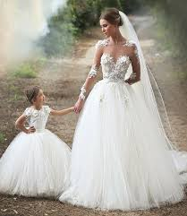 most beautiful wedding dresses most beautiful lace wedding dresses search the wedding