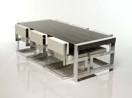 Modern Dining Room Set Furniture Exquisite Modern Wood Dining Table Design Modern
